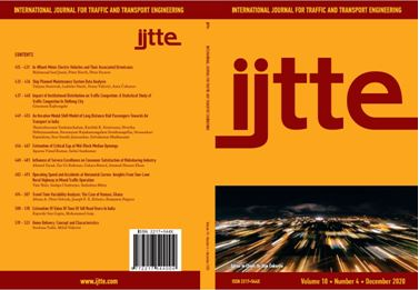 Ijtte cover